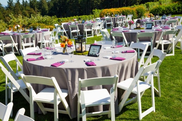 http://www.dreamstime.com/stock-photos-wedding-reception-table-details-tables-chairs-decor-decorations-outdoor-venue-vineyard-winery-oregon-image32922953