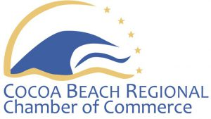 Cocoa Beach Regional Chamber of Commerce